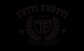 Tutti Frutti jede online 11.1. - 15.1.