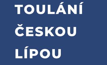 Hra pro celou rodinu - Toulky Českou Lípou