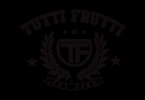 Tutti Frutti jede online 25.1. - 29.1.