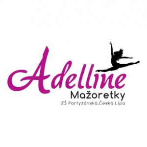 Rozpis tréninků Adelline