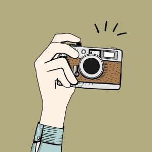 Libertinský fotoorienťák