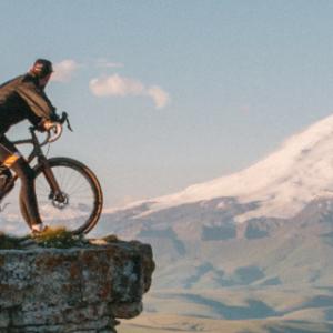 Cyklistická výzva