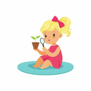 Montessori na vlastní kůži