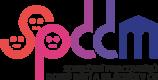 Partner - Sdružení pracovníků domů dětí a mládeže v České republice