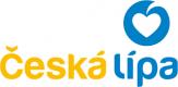 Partner - Česká Lípa