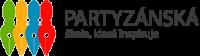 Partner - ZŠ Partyzánská